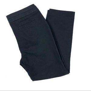 Anne Klein Crop Pants